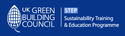 UKGBC STEP Training