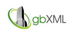 Gbxml
