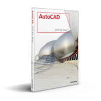 Autocad_2011_for_mac_boxshot_200x200