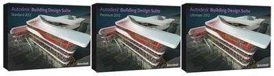 BuildingDesignSuites001