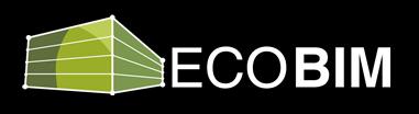 EcoBIM