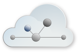 Cloud_marketing_icon_medium