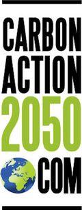 Carbon_Action_MASTER_Logo_POS_229