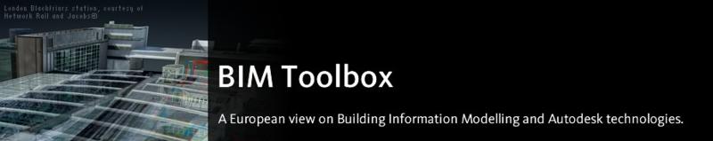 BIMToolbox